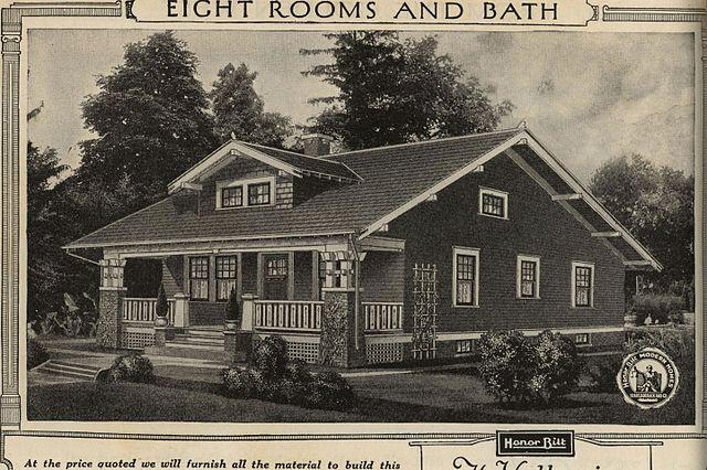 Honor_bilt_modern_homes._(1921)_(14577339289).jpg